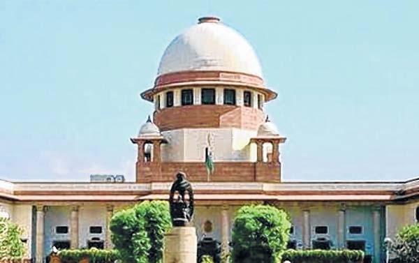 Pleas filed in SC against