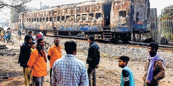Bengal_Violence_1&n
