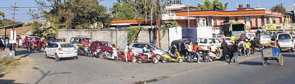 Petrol pump_1