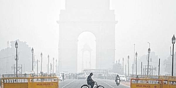Delhi fog_1H