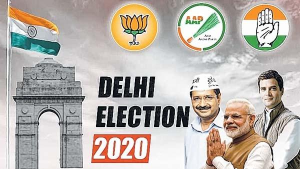 Delhi  poll_1
