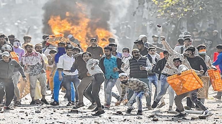 Delhi-violence_1&nb