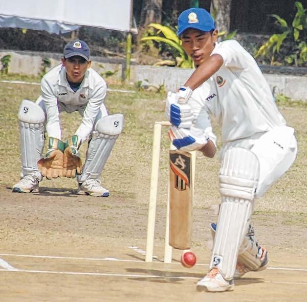 U-16 Cricket_1