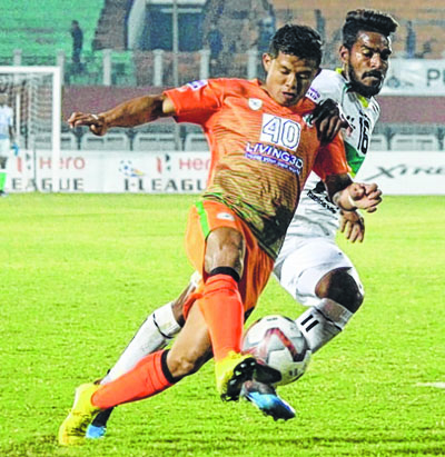 Exclusive   Jamshedpur FC and Northeast United FC in talks with Neroca star 2 11 06 12 fsdfs 1 H@@IGHT 411 W@@IDTH 400