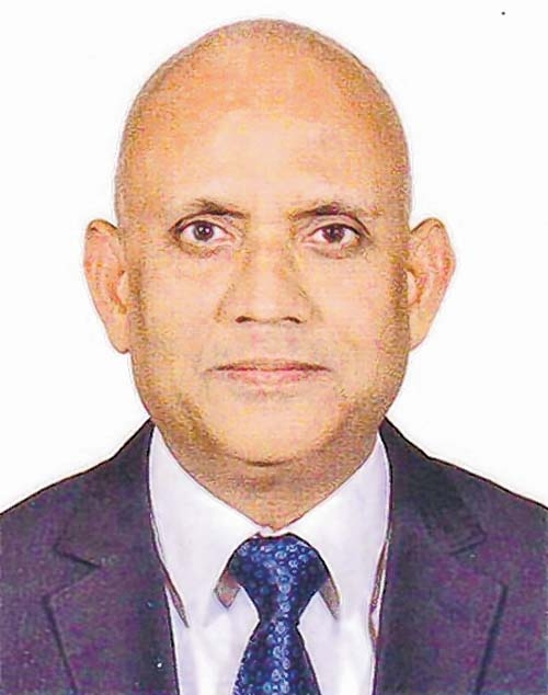 Dr Rajesh Kumar_1&n