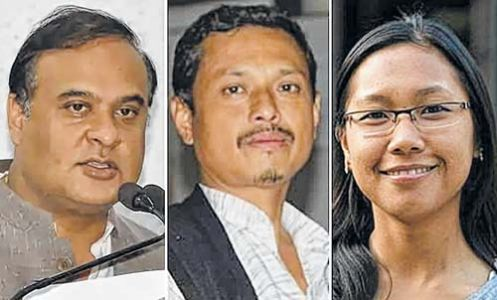 Modi Cabinet expansion
