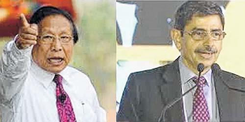 Muivah and Ravi_1&n