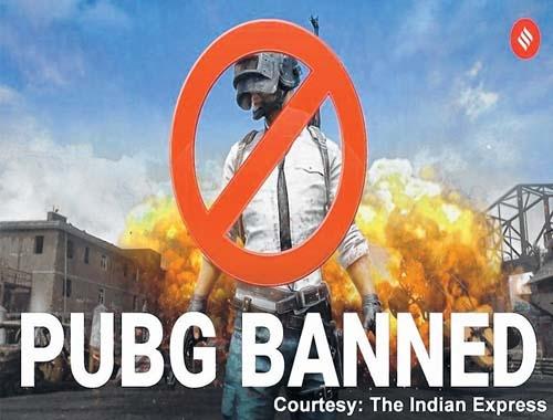 India bans 118 more mobil