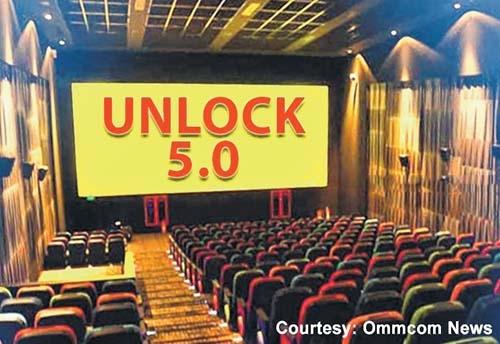 Cinema halls _1&nbs