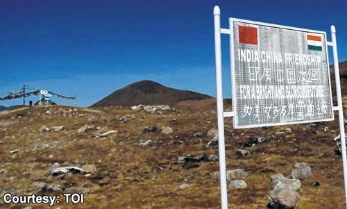 China claims ArP, says_1&