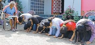 Apunba Manipur Huyen Lanl