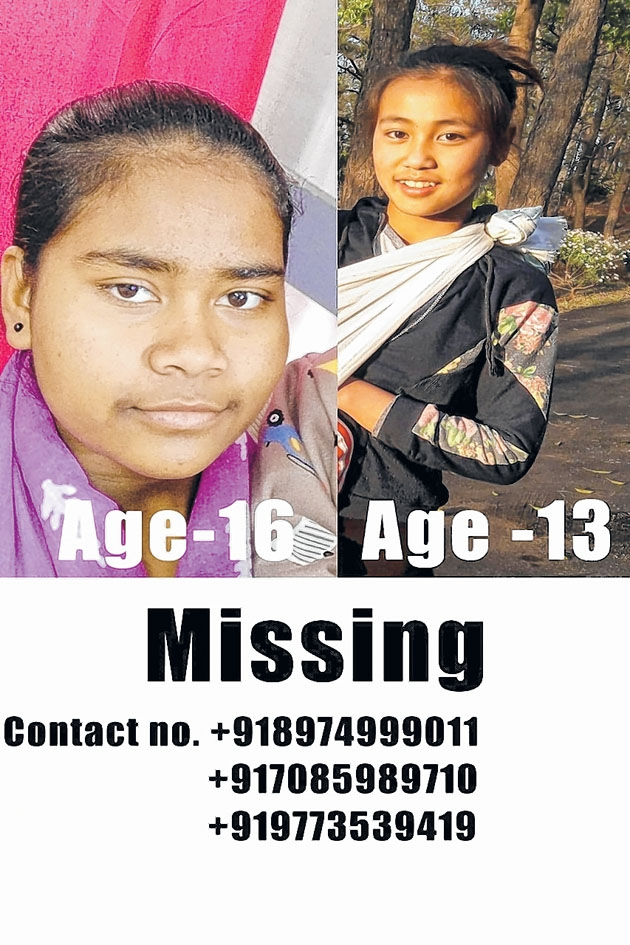 missing_1H x