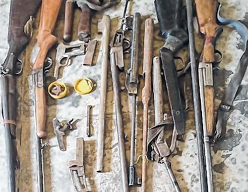 Gun_1H x W: 0