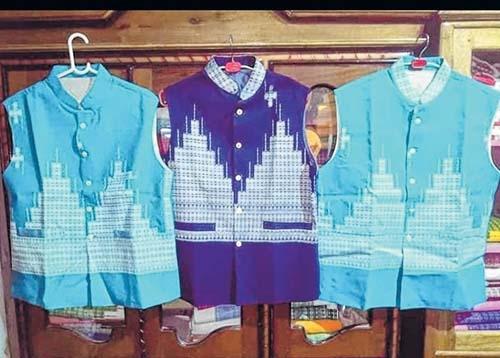 shirt_1H x W: