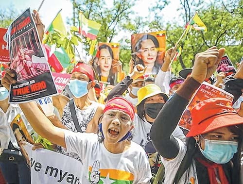 Myanmar_1H x