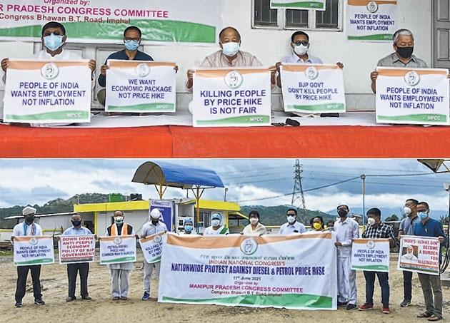MPCC protest_1