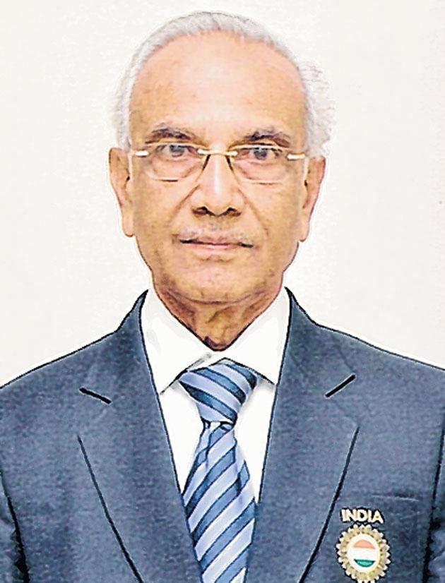Virendra_1H x